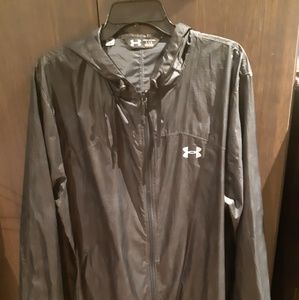 Under Armour Jacket